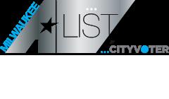 MilwaukeeAList_logo